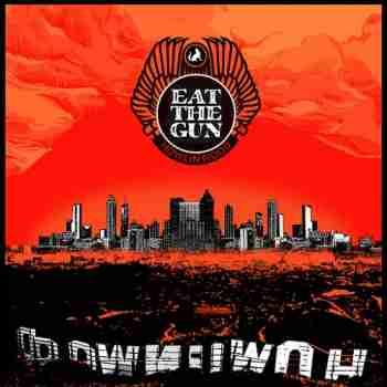 Eat The Gun - Howlinwood 2015