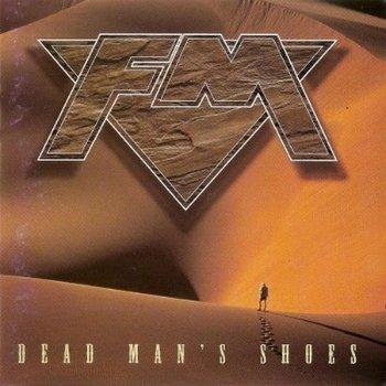FM - Dead Man's Shoes (1995)