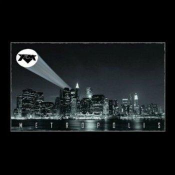 FM - Metropolis (2010)