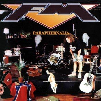 FM - Paraphernalia (1996)