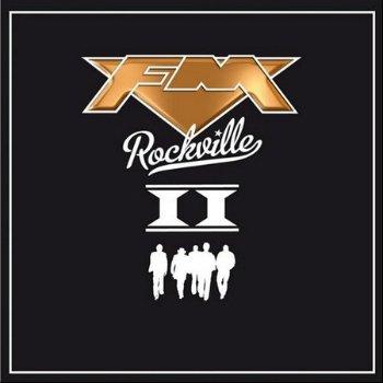 FM - Rockville II (2013)