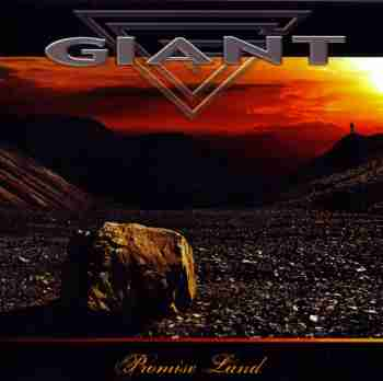 Giant - Promise Land