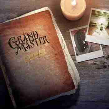 Grand Master - Saligia