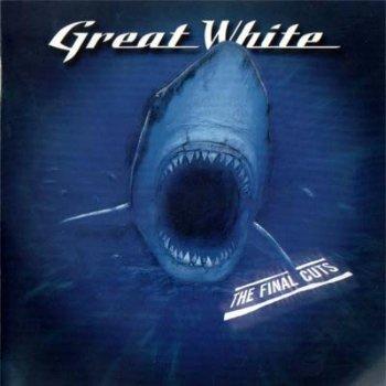 Great White - Final Cuts (2002)