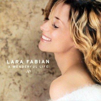 Lara Fabian - A Wonderfull Life (2004)