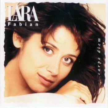 Lara Fabian - Carpe Diem (1995)