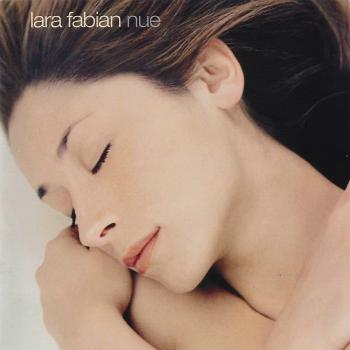 Lara Fabian - Nue (2001)