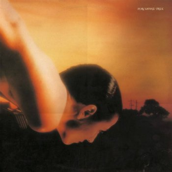 Porcupine Tree - On The Sunday Of Life (Vinyl Versions) (1991)
