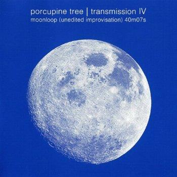 Porcupine Tree - Transmission IV (2001)