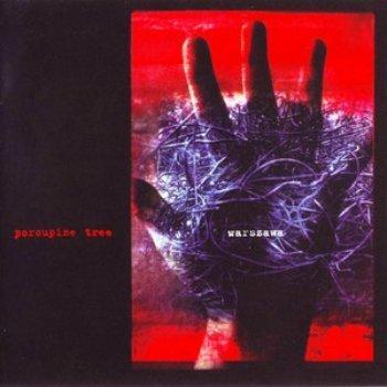 Porcupine Tree - Warszawa (2004)