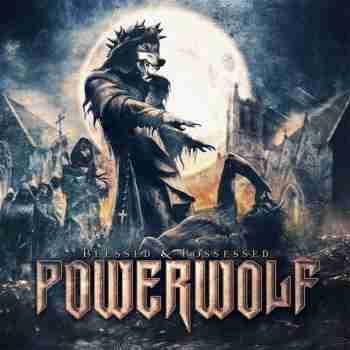 Powerwolf - Armata Strigoi