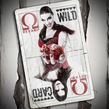 ReVamp - Wild Card (2013)