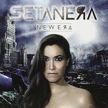 Setanera - New Era (2015)