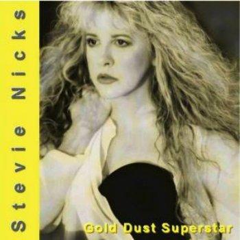Stevie Nicks - Gold Dust Superstar (1994)