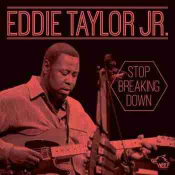 Stop Breaking Down