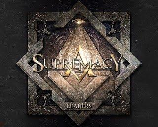 Supremacy - Leaders 2015