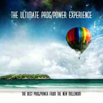 The Ultimate Prog & Power Experience I