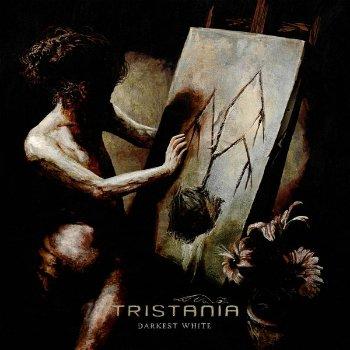 Tristania - Darkest White (2013)