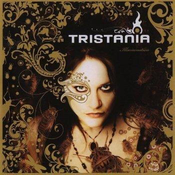 Tristania - Illumination (2007)