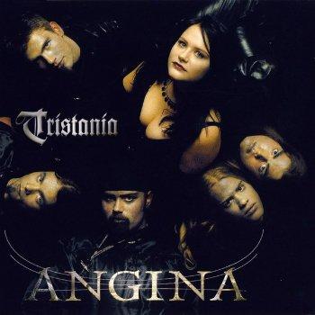 Tristania - Tristania (Demo) (1987) & Angina (Single) (1999)