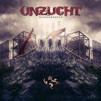 Unzucht - Rosenkreuzer (Limited Edition) (2013)