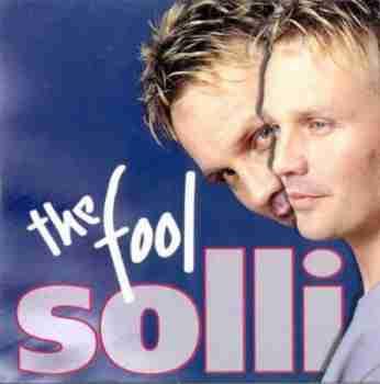 solli_thefool