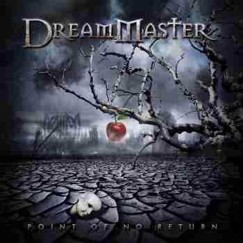 Dream Master - Point of No Return