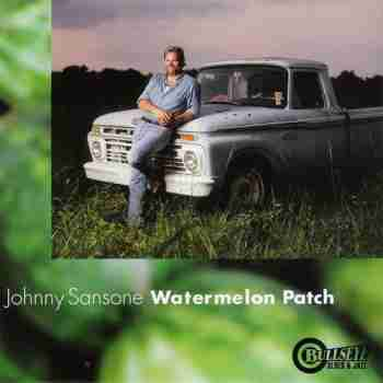 1999 Watermelon Patch