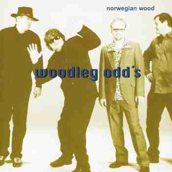 2003 Norwegian Wood