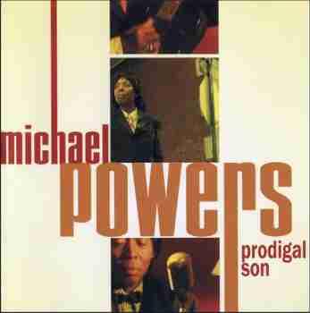 2006 Prodigal Son