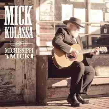 2014 Michissippi Mick
