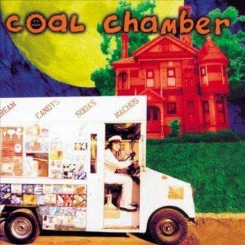 Coal Chamber - Coal Chamber (1997)
