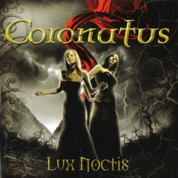 Coronatus - Lux Noctis (2007)