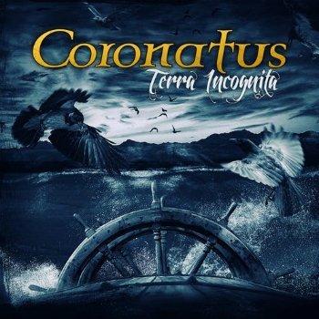 Coronatus - Terra Incognita (2011)