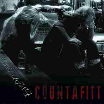 Countafitt - Empty Tears (2015)