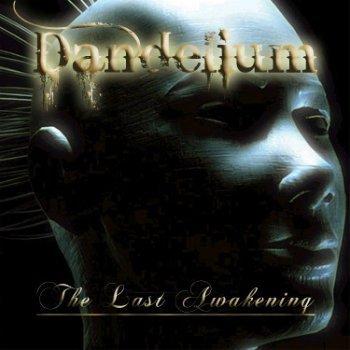 Dandelium - The Last Awakening (2008)