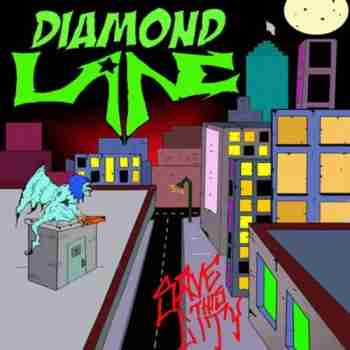 Diamond Lane
