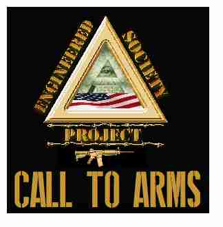 Engineered Society Project - Call To Arms
