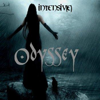 Intensiv(e) - Odyssey (2015)