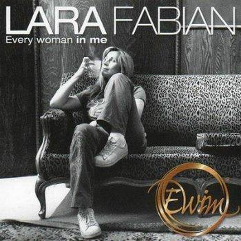 Lara Fabian - Every Woman In Me (2009)