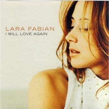 Lara Fabian - I Will Love Againe (Single) (1999) & La Difference (Single) (1999)