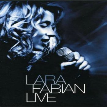 Lara Fabian - Live 2 (2002)