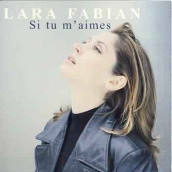 Lara Fabian - Si Tu M'aimes (Single) (1998) & The Dream Within (Single) (2001)