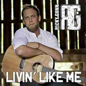 Livin' Like Me