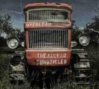 Overload - The Jaguar Chronicles (2015)
