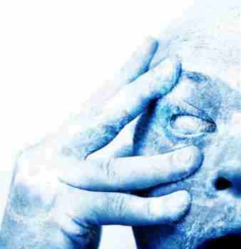 Porcupine Tree - In Absentia (2LP) (Vinyl Versions) (2002)