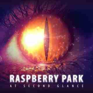 Raspberry Park - At Second Glance 2015