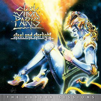 Shok Paris - Steel and Starlight 2015