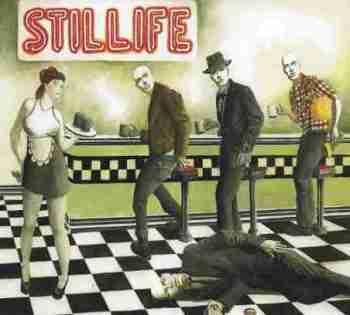Stil Life