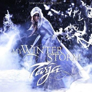 Tarja Turunen - My Winter Storm (Deluxe Edition) (2007)